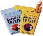 Marlboro cigarettes for sale UK